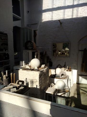 barbara-hepworth-studio-sunlight