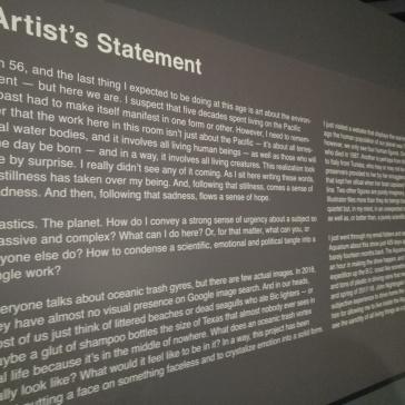 vortex-vancouver-aquarium-artists-statement