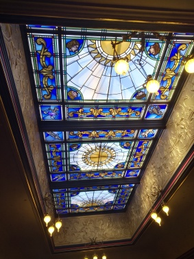 russell-cotes-gallery-stained-glass-roof