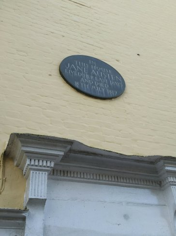 plaque-house-jane-austen-died-in-winchester