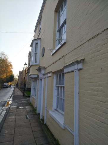 view-house-jane-austen-died-in-winchester