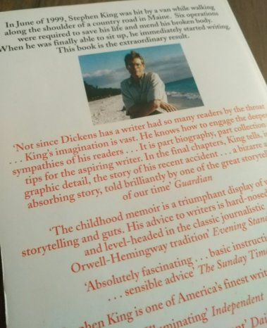 back-of stephen-king-book-on-writing
